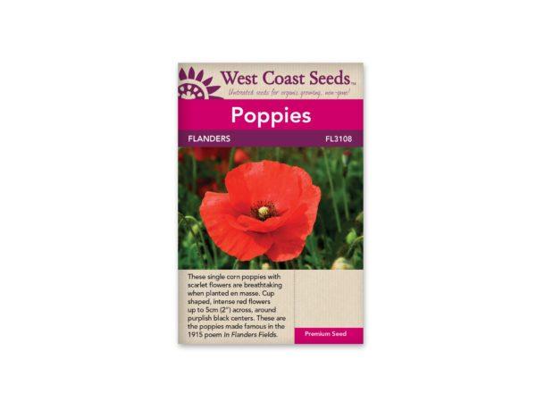 poppies-flanders-west-coast-seeds