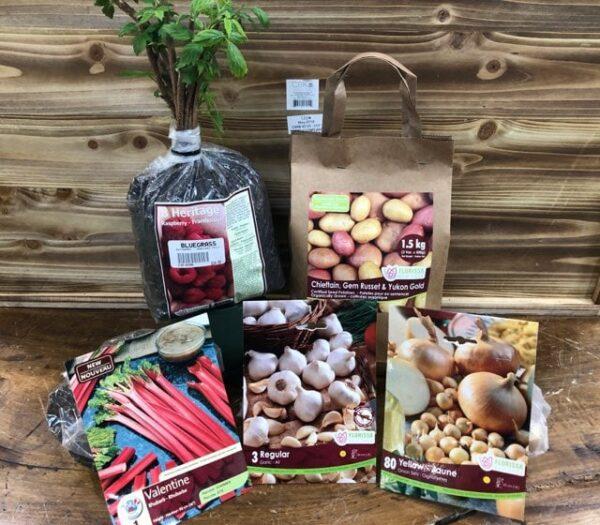 prairie-gardener-survival-kit