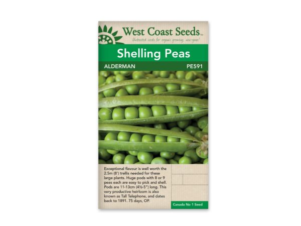 shelling-peas-alderman-west-coast-seeds