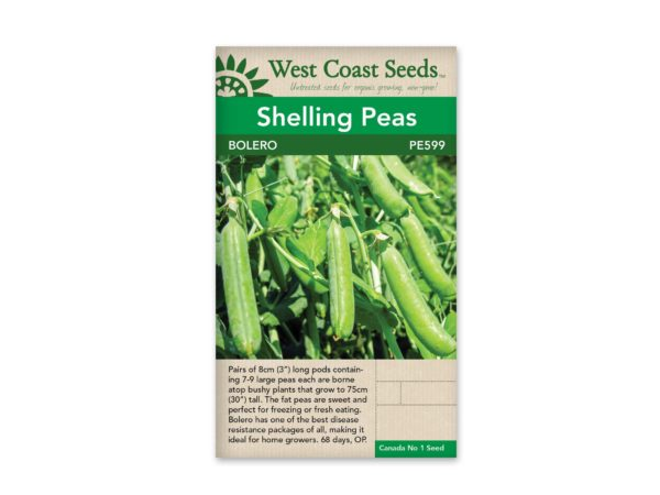 shelling-peas-bolero-west-coast-seeds