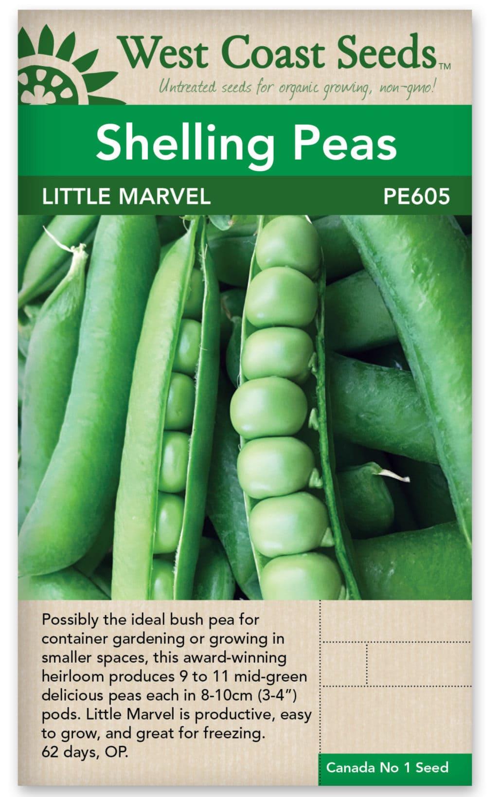 shelling-peas-little-marvel-west-coast-seeds