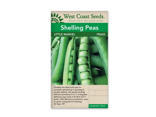 shelling-peas-little-marvel-west-coast-seeds