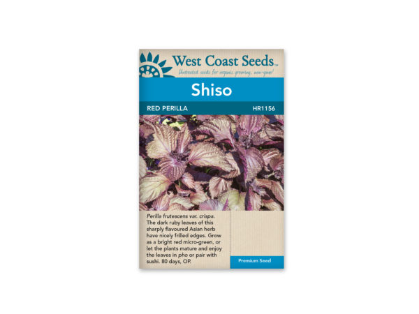 shiso-red-perilla-west-coast-seeds