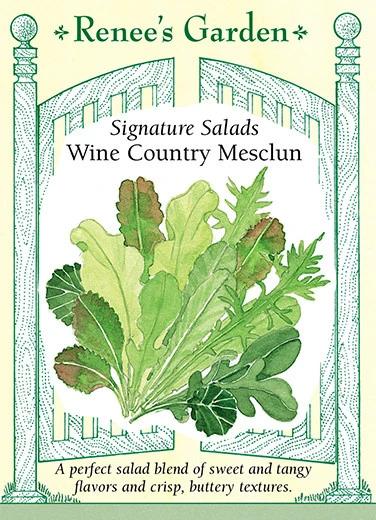 signature-salads-wine-country-mesclun-renee-garden