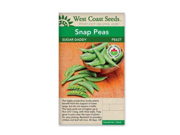 snap-peas-sugar-daddy-west-coast-seeds