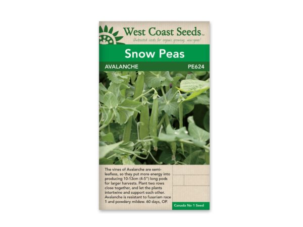 snow-peas-avalanche-west-coast-seeds