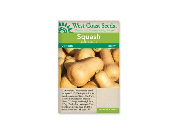 squash-butternut-victory-west-coast-seeds