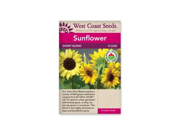 sunflower-short-blend-west-coast-seeds