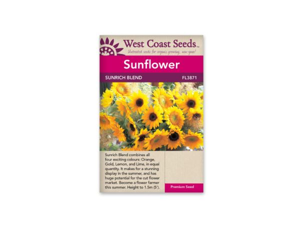 sunflower-sunrich-blend-west-coast-seeds