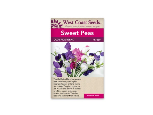 sweet-peas-old-spice-blend-west-coast-seeds