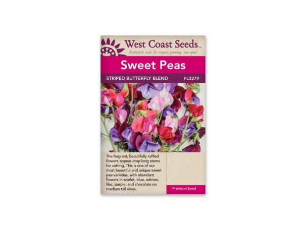 sweet-peas-striped-butterfly-blend-west-coast-seeds