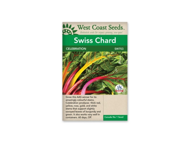swiss-chard-celebration-west-coast-seeds