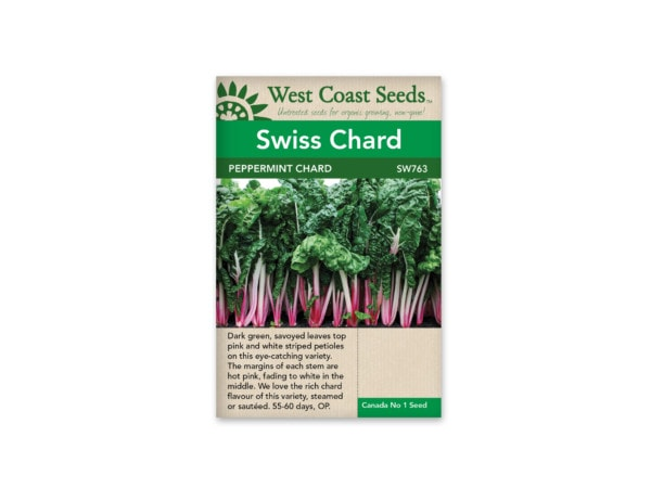 swiss-chard-peppermint-chard-west-coast-seeds