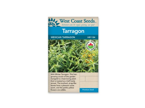 tarragon-mexican-tarragon-west-coast-seeds