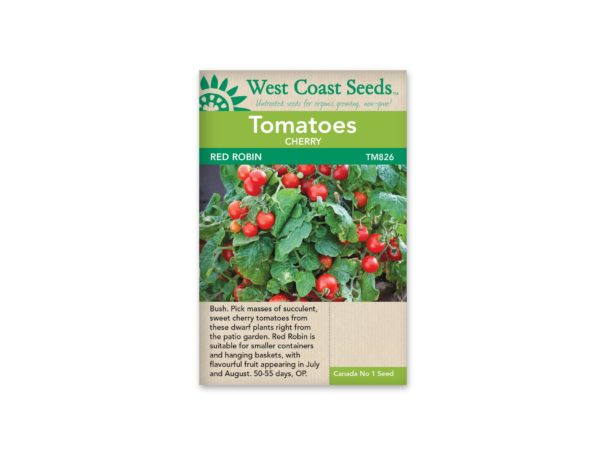 tomatoes-cherry-red-robin-west-coast-seeds