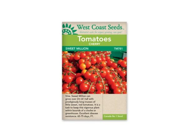 tomatoes-cherry-sweet-million-west-coast-seeds