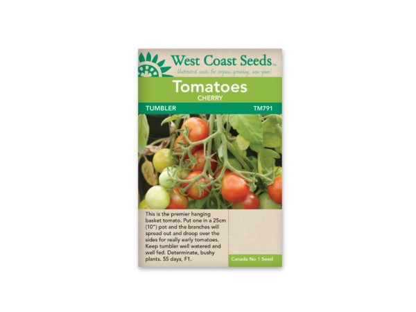 tomatoes-cherry-tumbler-west-coast-seeds