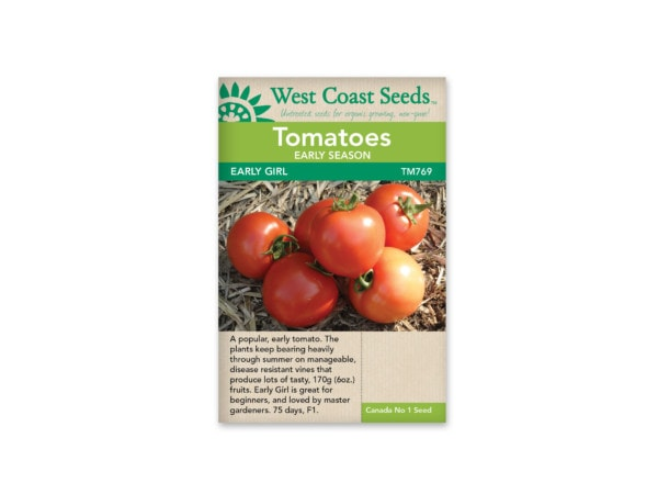 tomatoes-early-season-early-girl-west-coast-seeds