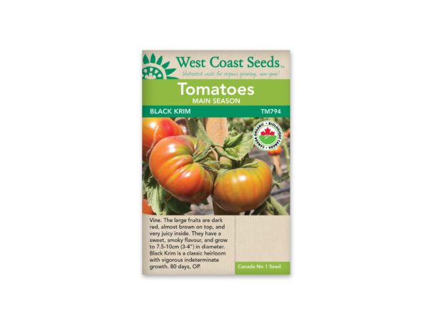tomatoes-main-season-black-krim-west-coast-seeds