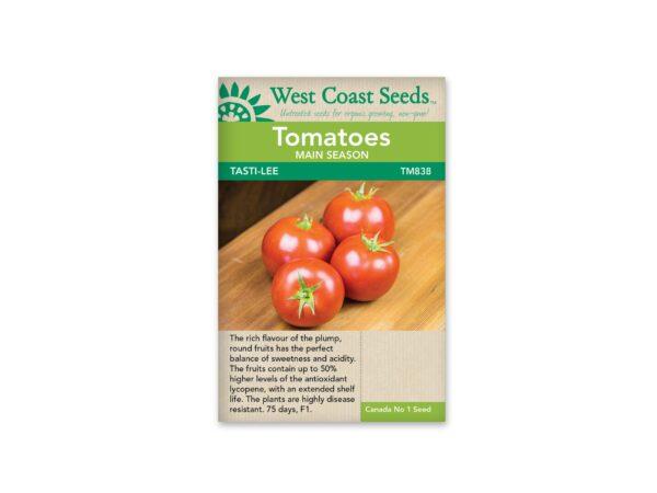 tomatoes-main-season-tasti-lee-west-coast-seeds
