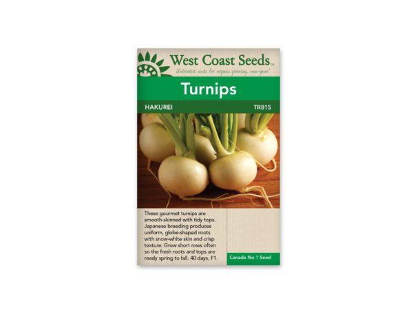 turnips-hakubei-west-coast-seeds