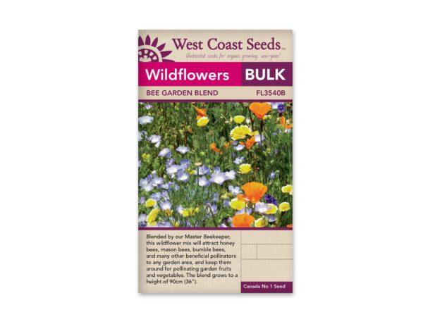 wildflower-bee-garden-blend-west-coast-seeds
