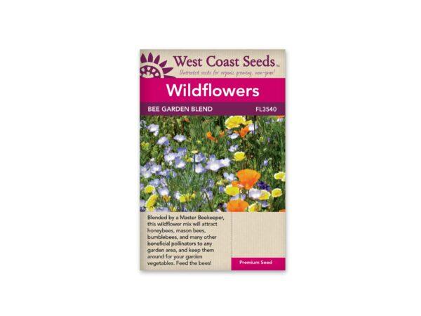 wildflower-bee-garden-blend-west-coast-seeds-a