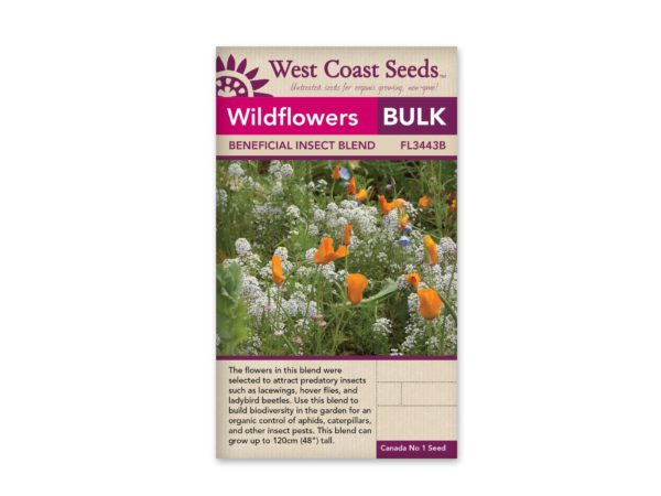 wildflower-beneficial-insect-blend-west-coast-seeds