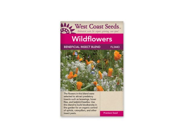 wildflower-beneficial-insect-blend-west-coast-seeds-a