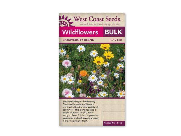 wildflower-biodiversity-blend-west-coast-seeds