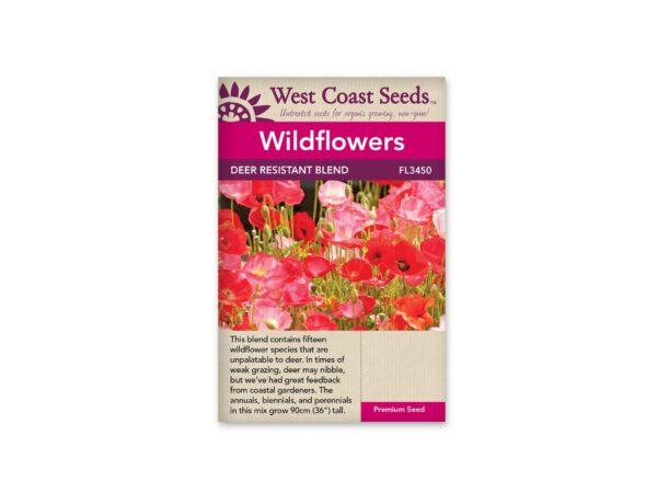 wildflower-deer-resistant-blend-west-coast-seeds-a