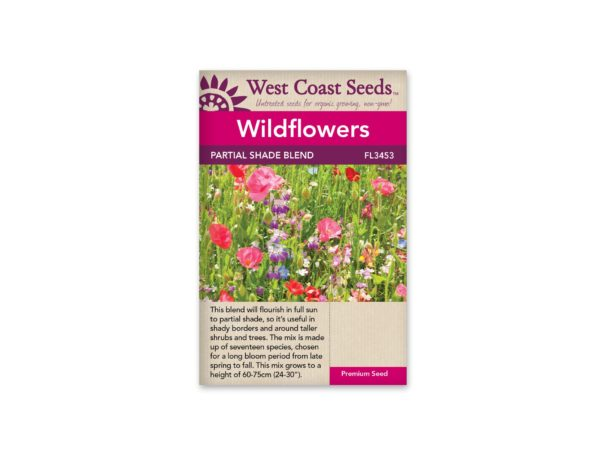 wildflower-partial-shade-blend-west-coast-seeds-a