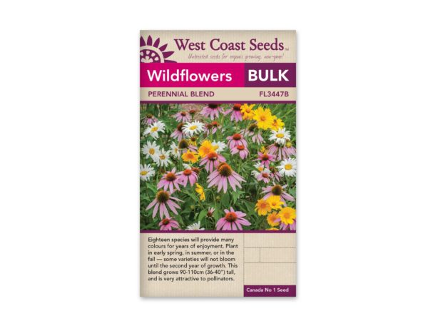 wildflower-perennial-blend-west-coast-seeds
