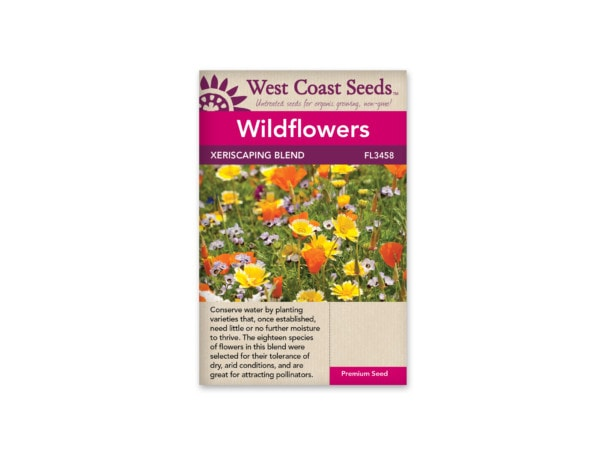 wildflower-xeriscaping-blend-west-coast-seeds