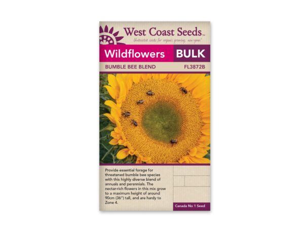 wildflowers-bumble-bee-blend-west-coast-seeds