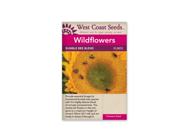 wildflowers-bumble-bee-blend-west-coast-seeds-a
