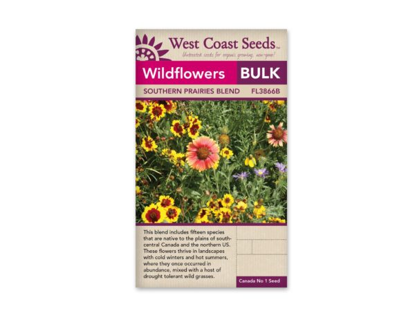 wildflowers-southern-prairies-blend-west-coast-seeds