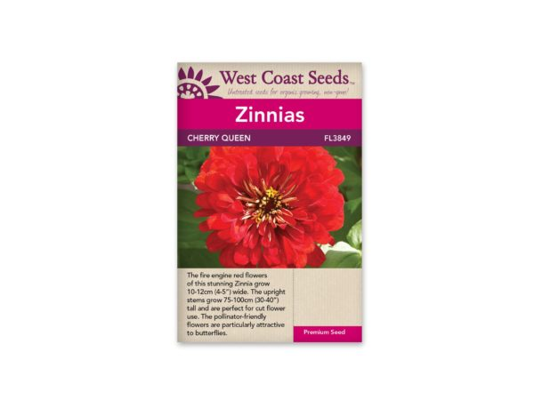 zinnias-cherry-queen-west-coast-seeds