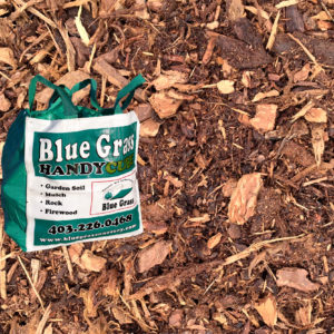 fir-mulch
