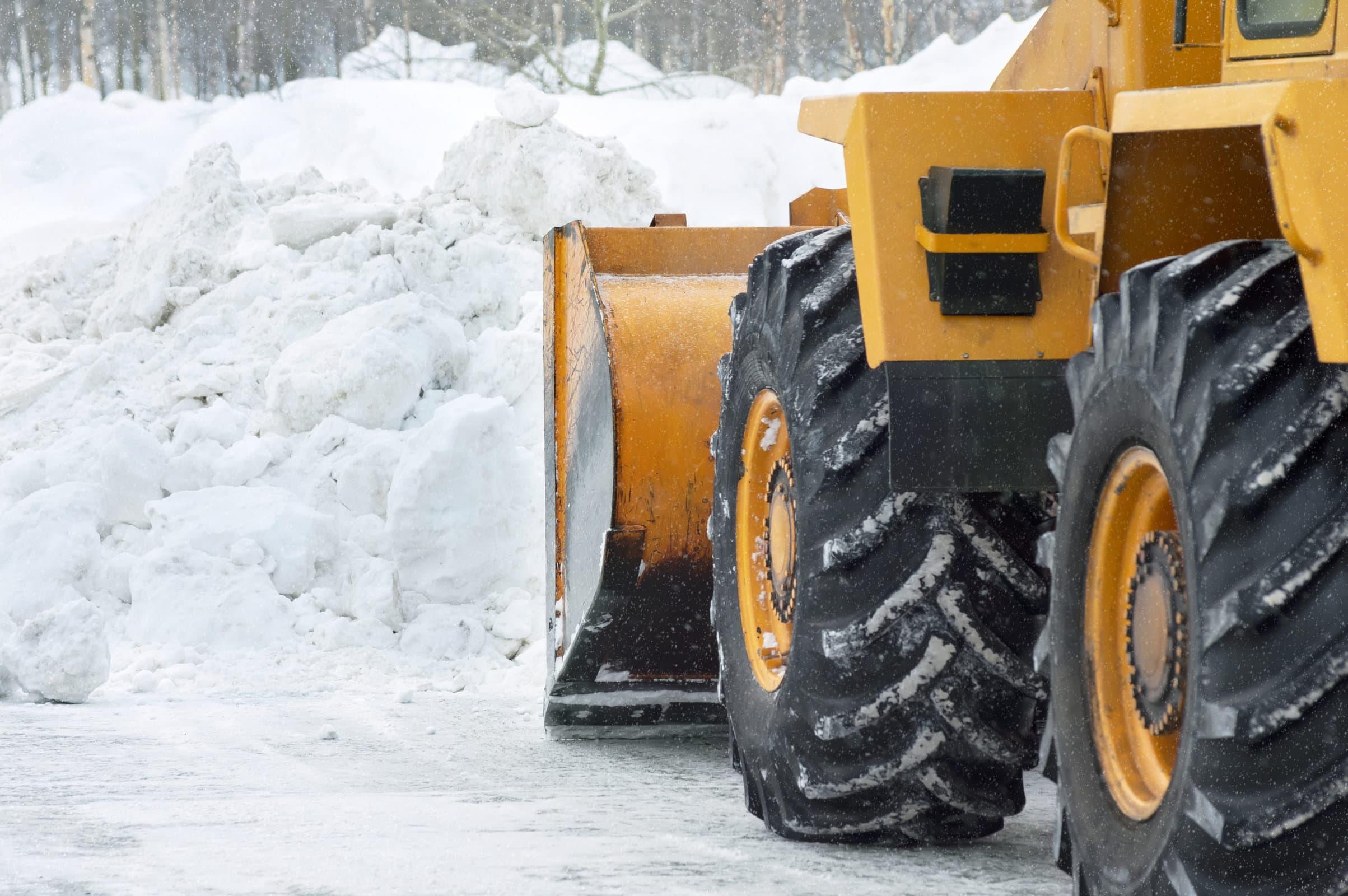snow-removal-calgary