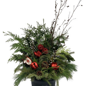christmas-porch-pot-custom-001