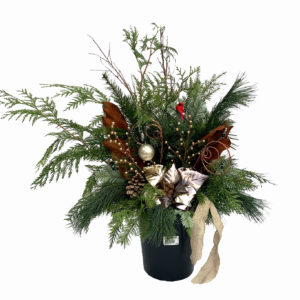 christmas-porch-pot-custom-002
