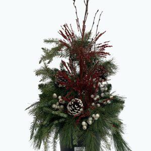 christmas-porch-pot-custom-003