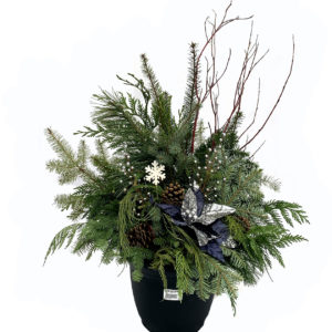 christmas-porch-pot-custom-005