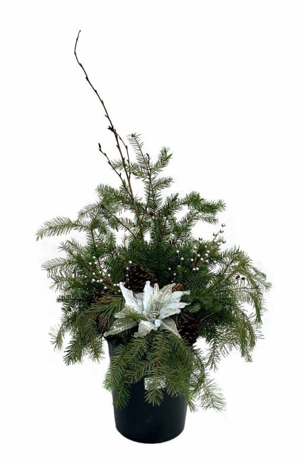 christmas-porch-pot-custom-007