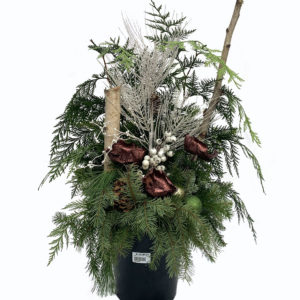 christmas-porch-pot-custom-008