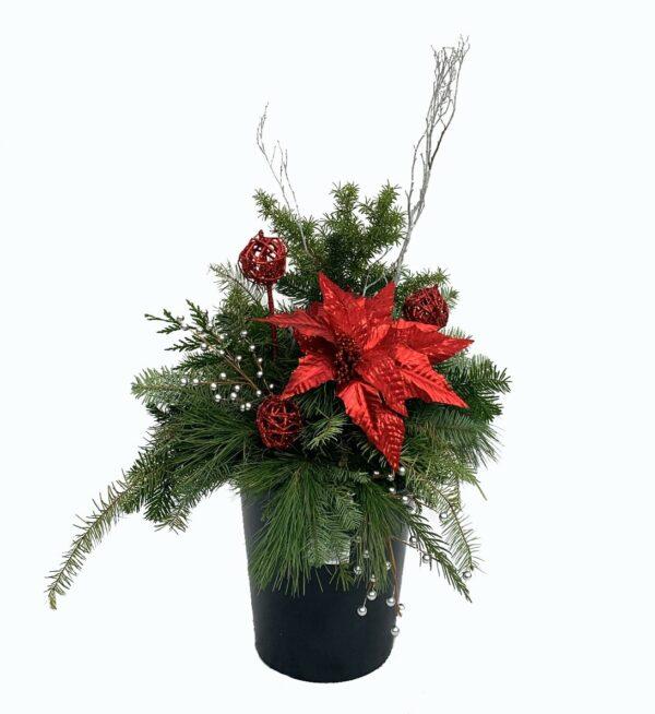 christmas-porch-pot-custom-010