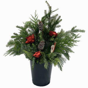 christmas-porch-pot-custom-011