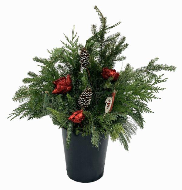 christmas-porch-pot-custom-011