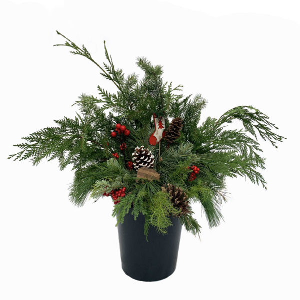 christmas-porch-pot-custom-012